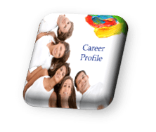 About Career Review Profile