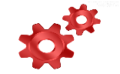 configure account settings