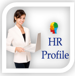 hr profile