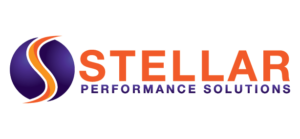 Stellar Performance Solutions