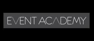 Event Academy