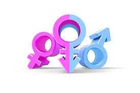 What Gender