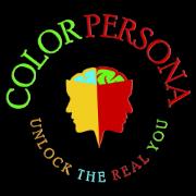 Color Persona Logo
