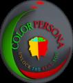 Colour Profiling
