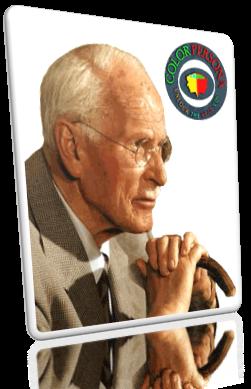 Carl Jung Color